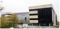 Wydział Technologii Chemicznej